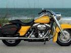 Harley-Davidson Harley Davidson FLHRS/I Road King Custom